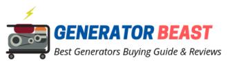 Generatorbeast