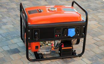 Best Quietest Portable Generators in 2021