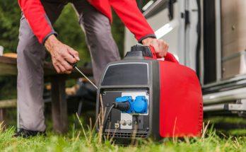 Are Honda generators worth it?